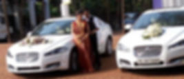Wedding Cars in Arpookara, Luxury Cars for Rent in Arpookara, wedding car rental Arpookara, premium cars for rent in Arpookara, luxury cars for wedding in Arpookara