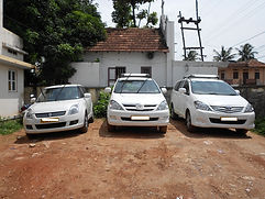 Cochin Airport Taxi Service, Cochin Airport to Sabarimala,Cochin airport taxi to munnar,kochi airport taxi fare,cochin airport taxi prepaid Taxi, Nedumbassery Airport Taxi, TaxiCarKerala