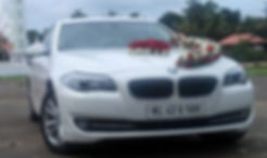 Wedding Cars in Vythiri, Luxury Cars for Rent in Vythiri, wedding car rental Vythiri, Bus rental for wedding in Vythiri, luxury cars for wedding in Vythiri