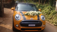 Wedding Cars in Pala ,Wedding Car Rental in Pala ,Rent a car in Pala , Pala  wedding cars,luxury car rental Pala , wedding cars Pala ,wedding car hire Pala ,exotic car rental in Pala , TaxiCarPala ,wedding limosin Pala ,rent a posh car ,exotic car hire,car rent luxury