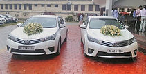 Wedding Cars in Kuttanad ,Wedding Car Rental in Kuttanad ,Rent a car in Kuttanad , Kuttanad  wedding cars,luxury car rental Kuttanad , wedding cars Kuttanad ,wedding car hire Kuttanad ,exotic car rental in Kuttanad , TaxiCarKuttanad ,wedding limosin Kuttanad ,rent a posh car ,exotic car hire,car rent luxury