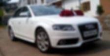 Wedding Cars in Padanna, Luxury Cars for Rent in Padanna, wedding car rental Padanna, Bus rental for wedding in Padanna, luxury cars for wedding in Padanna
