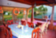 Houseboats Booking Alleppey, houseboats Alleppey, Houseboat Booking Kumarakom, Houseboats in kerala,houseboats in cochin, TaxiCarKerala