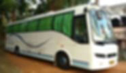 Tourist bus Rental hire in Cherthala, Bus Booking in Cherthala, Bus Rental in Cherthala, tourist bus service in Cherthala, Minibus rental in Cherthala, Volvo Scania Bus Rental in Cherthala, all Cherthala tourist bus contact numbers, list tours and travels in Cherthala