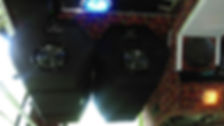 Tourist bus Rental hire in Mattancherry, Bus Booking in Mattancherry, Bus Rental in Mattancherry, tourist bus service in Mattancherry, Minibus rental in Mattancherry, Volvo Scania Bus Rental in Mattancherry, all Mattancherry tourist bus contact numbers, list tours and travels in Mattancherry