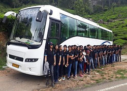 35 SEATER BUS HIRE IN COCHIN (3).jpg