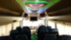 Sabarimala Taxi Service from Cochin , Cochin Airport to Sabarimala bus , Cochin to Sabarimala Packages,cochin to pamba taxi fare, cochin to pamba distance, cochin airport to sabarimala distance by road,kochi to sabarimala bus timings, cochin airport to sabarimala buses , cochin airport to sabarimala taxi fare,cochin airport to pamba distance, ernakulam to sabarimala taxi fare, Ernakulam to Sabarimala Cab,ernakulam to sabarimala, Ernakulam Railway Station to Sabarimala Taxi Service,taxi from ernakulam to sabarimala Cochin to Sabarimala Taxi Rental,Cochin Sabarimala Cab Booking, Book Cochin to Sabarimala Cabs