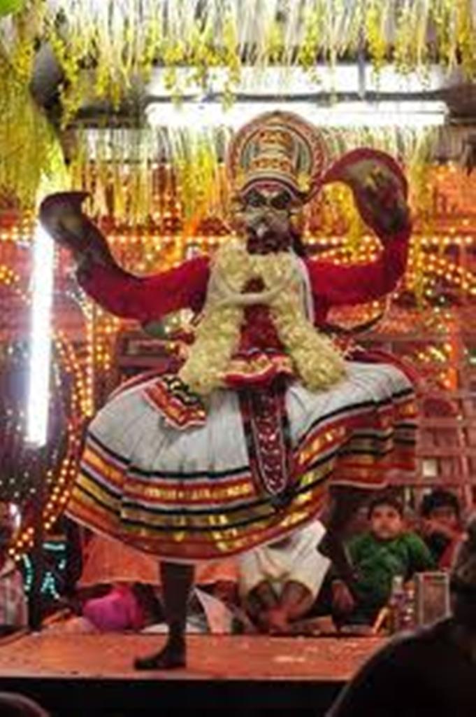 arayankavu temple  -5.jpg