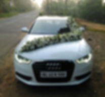 Wedding Cars in Vayakal, Luxury Cars for Rent in Vayakal, wedding car rental Vayakal, premium cars for rent in Vayakal, luxury cars for wedding in Vayakal