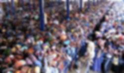 Sabarimala Darshan q Online Booking,Sabarimala Token, Sabarimala Coupon,Sabarimala Coupon Booking,abarimala Darshan Booking,Temple Queue,Sabarimala Virtual Q