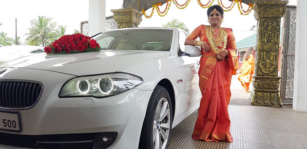 Wedding Cars in Kottayam,Wedding Car Rental in Kottayam,Rent a car in Kottayam, Kottayam wedding cars,luxury car rental Kottayam, wedding cars Kottayam,wedding car hire Kottayam,exotic car rental in Kottayam, TaxiCarKottayam,wedding limosin Kottayam,rent a posh car ,exotic car hire,car rent luxury