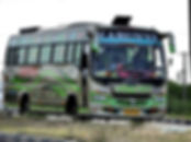 Tourist bus Rental in Vadakara, Bus Rental in Vadakara, Minibus rental in Vadakara, Volvo Scania Bus Rental in Vadakara, Velankanni Bus service from Vadakara,Bus Hire in Vadakara