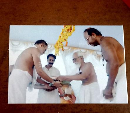 sapthaham (2).jpg
