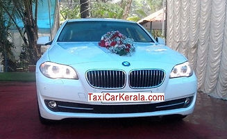 Wedding Cars in Chalakudy,Wedding Car Rental in Chalakudy,Rent a car in Chalakudy, Chalakudy wedding cars,luxury car rental Chalakudy, wedding cars Chalakudy,wedding car hire Chalakudy,exotic car rental in Chalakudy, TaxiCarChalakudy,wedding limosin Chalakudy,rent a posh car ,exotic car hire,car rent luxury