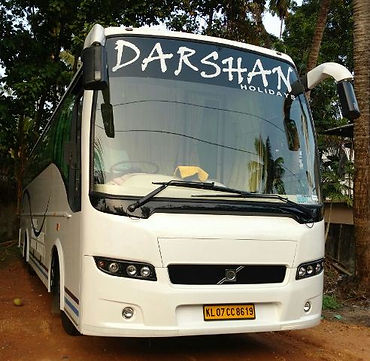 Tourist bus Rental hire in Nettoor, Bus Booking in Nettoor, Bus Rental in Nettoor, tourist bus service in Nettoor, Minibus rental in Nettoor, Volvo Scania Bus Rental in Nettoor, all Nettoor tourist bus contact numbers, list tours and travels in Nettoor