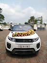 Wedding Cars in Uzhavoor ,Wedding Car Rental in Uzhavoor ,Rent a car in Uzhavoor , Uzhavoor  wedding cars,luxury car rental Uzhavoor   , wedding cars Uzhavoor ,wedding car hire Uzhavoor ,exotic car rental in Uzhavoor , TaxiCarUzhavoor ,wedding limosin Uzhavoor ,rent a posh car ,exotic car hire,car rent luxury
