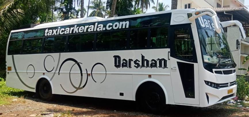 Bus Rental in Cochin, Tourist bus Rental hire in Cochin, 49 Seater Bus Hire in Cochin, 35 Seater Bus Hire in Cochin, Bus Booking in Cochin, Bus Rental in Cochin, tourist bus service in Cochin, TaxiCarKerala, Minibus rental in Cochin, Volvo Scania Bus Rental in Cochin, all Cochin tourist bus contact numbers, list tours and travels in Cochin