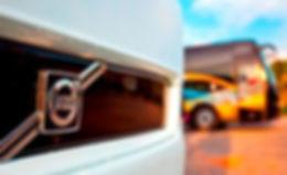 Volvo Bus Hire in Thiruvalla, Volvo Bus Rental in Thiruvalla,Scania bus rental services in Thiruvalla,volvo bus hire in Thiruvalla,volvo bus booking in Thiruvalla,volvo bus rent, Scania Bus Rental Hire in Thiruvalla, Scania Bus Booking Thiruvalla