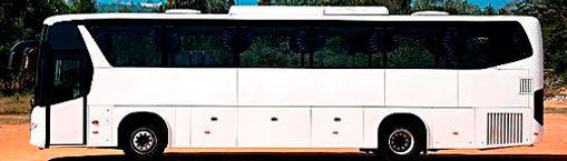 Volvo Bus Hire in Changanassery, Volvo Bus Rental in Changanassery,Scania bus rental services in Changanassery,volvo bus hire in Changanassery,volvo bus booking in Changanassery,volvo bus rent, Scania Bus Rental Hire in Changanassery, Scania Bus Booking Changanassery