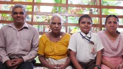 pkunni and family.jpg
