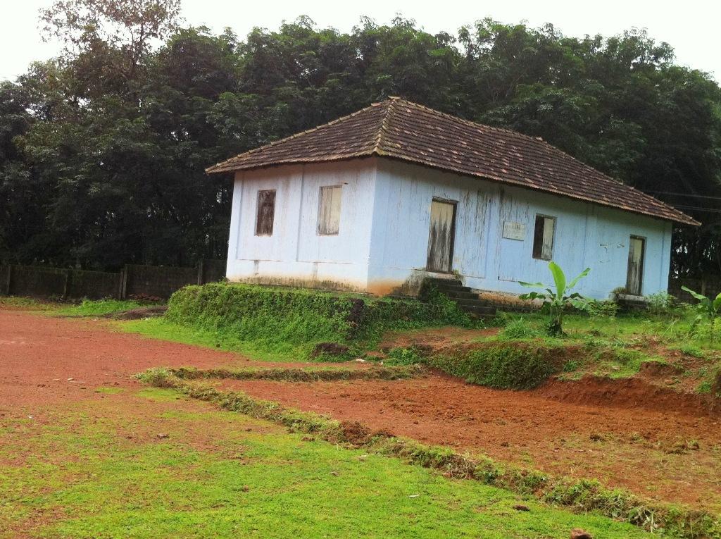 Thottara school.jpg
