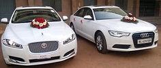 Wedding Cars in Changanassery ,Wedding Car Rental in Changanassery ,Rent a car in Changanassery , Changanassery  wedding cars,luxury car rental Changanassery , wedding cars Changanassery ,wedding car hire Changanassery ,exotic car rental in Changanassery , TaxiCarChanganassery ,wedding limosin Changanassery ,rent a posh car ,exotic car hire,car rent luxury
