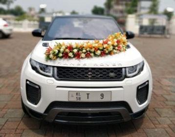 Wedding Cars in Mavelikkara ,Wedding Car Rental in Mavelikkara ,Rent a car in Mavelikkara , Mavelikkara  wedding cars,luxury car rental Mavelikkara , wedding cars Mavelikkara ,wedding car hire Mavelikkara ,exotic car rental in Mavelikkara , TaxiCarMavelikkara ,wedding limosin Mavelikkara ,rent a posh car ,exotic car hire,car rent luxury
