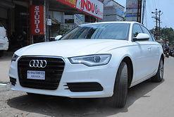 Luxury Cars for rent in Perinthalmanna, Wedding Cars in Perinthalmanna, Luxury Car Hire Perinthalmanna, Luxury Car Rental Hire Perinthalmanna, Premium Car Rental Darshan Holidays