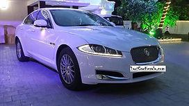 Wedding Cars in Kothamangalam ,Wedding Car Rental in Kothamangalam ,Rent a car in Kothamangalam , Kothamangalam  wedding cars,luxury car rental Kothamangalam , wedding cars Kothamangalam ,wedding car hire Kothamangalam ,exotic car rental in Kothamangalam , TaxiCarKothamangalam ,wedding limosin Kothamangalam ,rent a posh car ,exotic car hire,car rent luxury