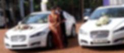 Wedding Cars in Vazhikkadavu,Wedding Car Rental in Vazhikkadavu,Rent a car in Vazhikkadavu, Vazhikkadavu wedding cars,luxury car rental Vazhikkadavu, wedding cars Vazhikkadavu,wedding car hire Vazhikkadavu,exotic car rental in Vazhikkadavu, TaxiCarVazhikkadavu,wedding limosin Vazhikkadavu,rent a posh car ,exotic car hire,car rent luxury
