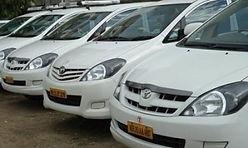 Kerala Taxi Service, Kerala Cab Booking, Kerala Online Cab Booking,book cab online Kerala,Car Rental Kerala, Car Hire Kerala