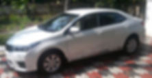 Wedding Cars in Mathamangalam, Luxury Cars for Rent in Mathamangalam, wedding car rental Mathamangalam, Bus rental for wedding in Mathamangalam, luxury cars for wedding in Mathamangalam