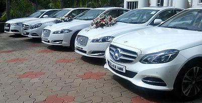 Wedding Cars in Mannanam,Wedding Car Rental in Mannanam,Rent a car in Mannanam, Mannanam wedding cars,luxury car rental Mannanam, wedding cars Mannanam,wedding car hire Mannanam,exotic car rental in Mannanam, TaxiCarMannanam,wedding limosin Mannanam,rent a posh car ,exotic car hire,car rent luxury