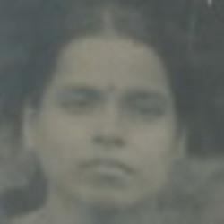 savithry.jpg