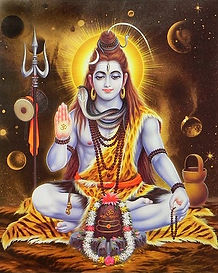 Lod-Shiva-wallpaper-for-mobile-HD.jpg