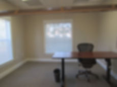 large bright private offices seminole he