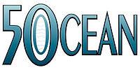 50 ocean.jfif