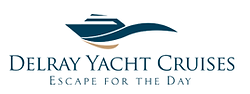 Delray Yacht.png