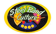Steel Band.png