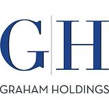 graham-holdings-squarelogo-1416863280657