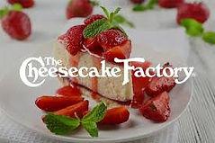 cheesecake factory.jfif