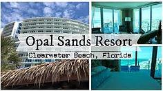 Opal Sands Clearwater Resort.jfif