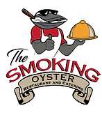 Smoking Oyster.png
