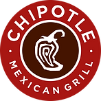 1200px-Chipotle_Mexican_Grill_logo.svg.p
