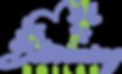 Blooming_Smiles_Logo_Design.png