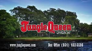 jungel queen riverboat.jfif