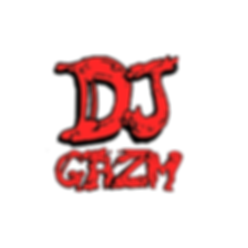 DJ-Gazm.png