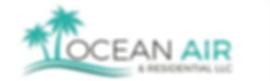 Ocean Air.png