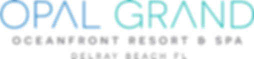 Opal Grand Resort Delray.png