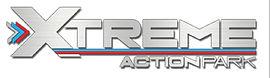 Xtreme Logo.jpeg
